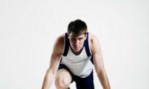 Najlepsze wskazówki, które dają początkującym w sporcie