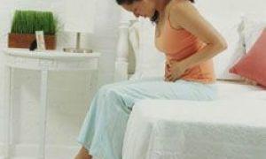 Sânge, balonare și gaze intestinale: cum să evitați simptomele neplăcute