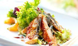 Kuchaři odmítají hvězdy Michelin