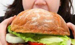 Pięć powodów do dokładnego żucia jedzenia