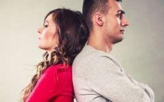 cambridge ontario online dating