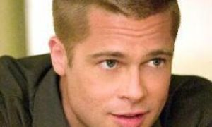 Brad Pitt leidet an Prosopagnosie – Blindheit im Gesicht