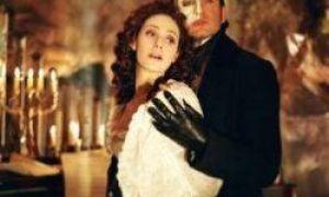 10 povestiri despre iubirea celebrităților, care sa încheiat într-o tragedie teribilă
