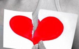 10 potężnych zwrotów od psychologa, który cię uzdrowi