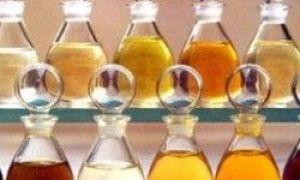 Cele mai utile uleiuri naturale naturale pentru sănătate