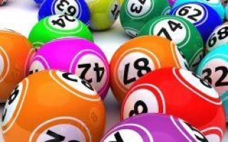 """Test """"Numerologia"""": Co powie twój ulubiony numer"""