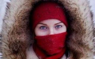 15 INFORMAȚII despre viața în cel mai rece sat din lume, unde termometrele se sparg la -62 grade Celsius