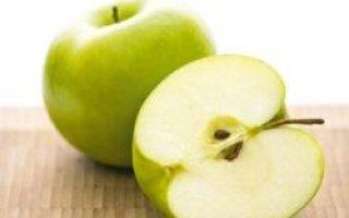10 trujących owoców i warzyw, które jemy każdego dnia