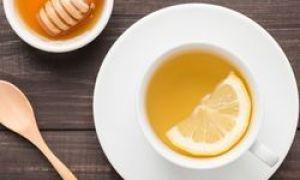 10 proprietati magice ale apei cu LEMON si MIRA pe stomacul gol care va transforma corpul