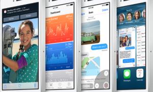 Hvordan kan jeg aktivere en konferansesamtale på iPhone?