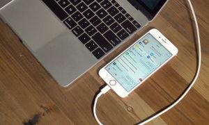Wie man iOS 11.2-11.3.1 mit Electra1131 jailbreak (detaillierte Anweisungen)