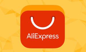 Při nákupu na AliExpress bude muset do TIN vstoupit již od 17. prosince