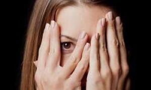 10 psykologiske komplekser som forgifter våre liv: hva er ditt?