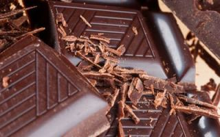 In England wird die Auktion 100 Jahre alte Schokolade verkauft