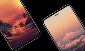 Det ble kjent nøyaktig når og hvilken iPhone vil bli utgitt i 2018