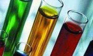 Utile și nu foarte bacterii și substanțe din alimente