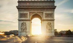 25 interessante Fakten, die Sie nicht über Paris wussten