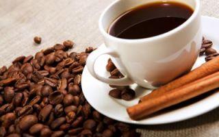 Serbiens minister godkjente kaffen til rusiano