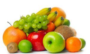 Proč jsou tak drahé ovoce v Japonsku?