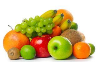 De ce sunt fructe atât de scumpe în Japonia?