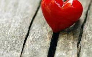 Horoskop štěstí: který znamení zvěrokruhu je nejvíce štěstí v lásce?