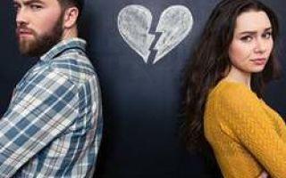 11 důvodů, proč jsou moderní vztahy tak krátkodobé