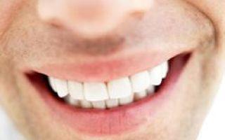 Zajímavé skutečnosti, o kterých jste nevěděli o zubech