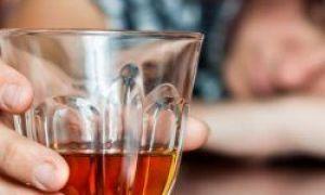 Pijany horoskop: jak zachowują się znaki Zodiaku, gdy piją