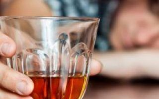 Drunk horoskop: hvordan tegnene på Zodiac oppfører seg når de drikker