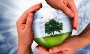 10 fapte care confirmă posibilitatea salvării planetei noastre