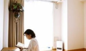 Minimalismo em japonês: como aprender a viver simplesmente
