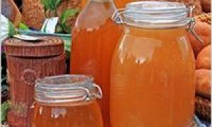 Medové lázně