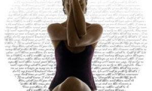 Yoga lucrează minuni: cei care încă se îndoiesc