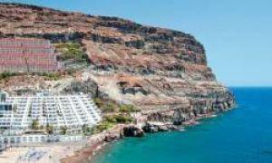 Gran Canaria: jak się tam dostać, odpoczynek, plaże, atrakcje