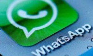 20 de trucuri WhatsApp, care te vor transforma într-un guru online de comunicare