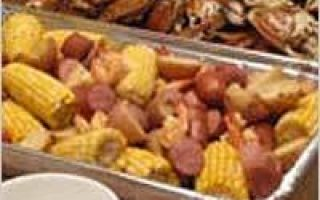 Quasi-wegetariańskie diety: flexitarianie