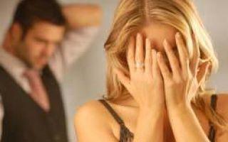 Neslučitelnost podle data narození: Top 12 nejvíce nešťastných svazků znamení zvěrokruhu