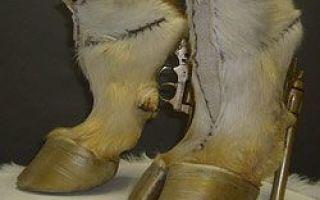 Merkelig mote: designer sko som får deg til å smile
