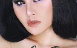 Horoskop vzhledu: nejkrásnější znaky znamení zvěrokruhu