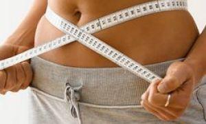 Test: sprawdź swoją idealną wagę