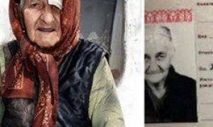 128 anos a mulher mais velha do mundo: eu nunca fui feliz