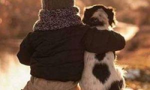 10 wskazówek dla prawdziwych przyjaciół, którzy na zawsze utrzymają swoją przyjaźń