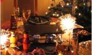 Vánoce v Německu