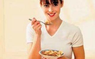 10 dań wegetariańskich na śniadanie