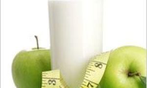 Jak schudnąć w domu