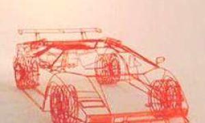 Die interessantesten Exemplare von Lamborghini Autos