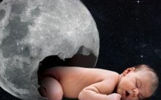 ABTREIBUNG: Wie die Seelen der ungeborenen Kinder das Schicksal ihrer geborenen Brüder und Schwestern, Mutter und Vater, beeinflussen