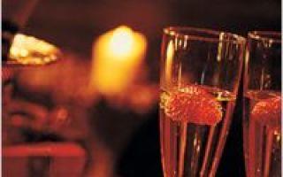 Vánoce a Nový rok ve Francii