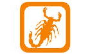 Horoskop Scorpion
