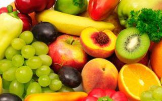 """We Francji zakazano używania terminów """"mięso"""" w nazwach potraw wegetariańskich"""